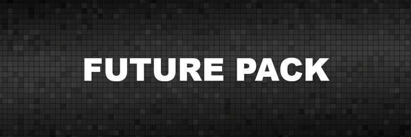 Future-Pack
