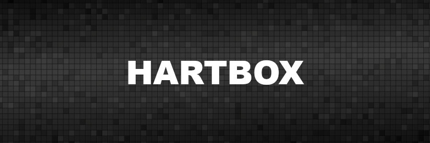 Hartbox