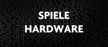 Retro - Hardware