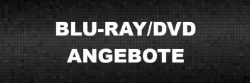 Blu-ray/DVD - Sonderangebote