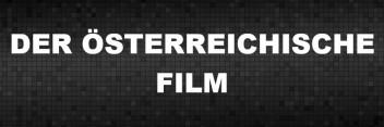 Der österreichische Film