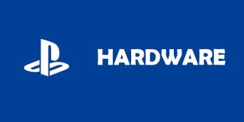 PS4 - Hardware/Zubehör