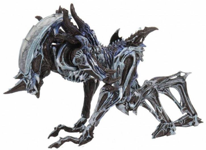 Aliens - Actionfigur Ultimate - Rhino Alien Version 2