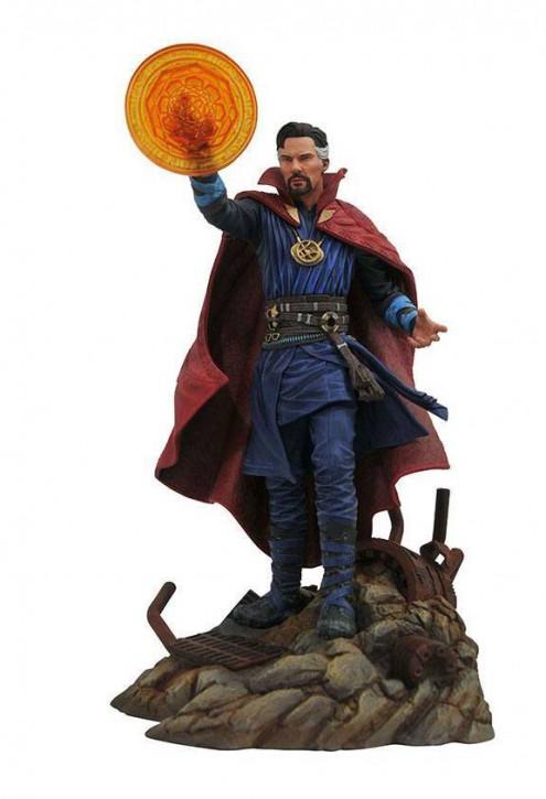 Avengers Infinity War Marvel - Gallery PVC Statue - Doctor Strange