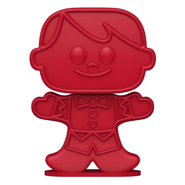 Candy Land POP! - Vinyl Figur 54 - Player Game Piece