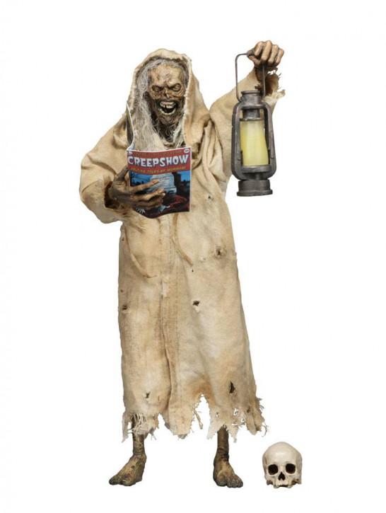 Creepshow - Actionfigur - The Creep