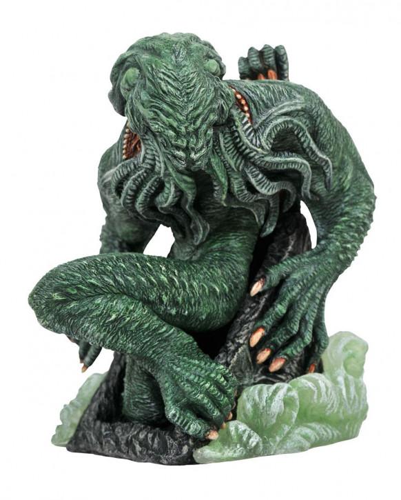 Cthulhu - Gallery PVC Statue - Cthulhu