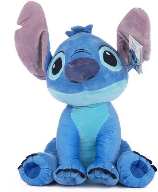Disney - Plüschtier - Stitch