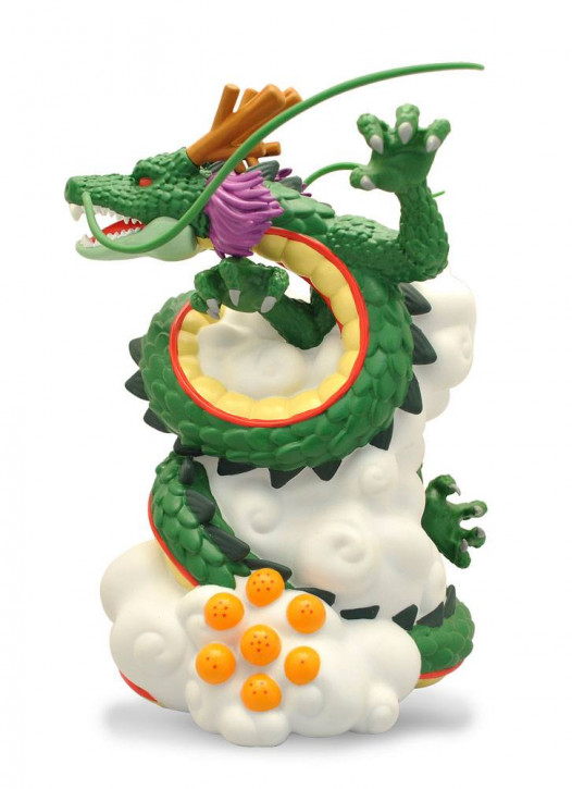 Dragon Ball - PVC Spardose - Shenron