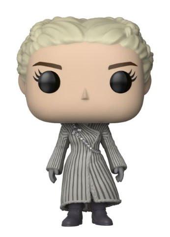 Game of Thrones POP! - Vinyl Figur 59 - Daenerys