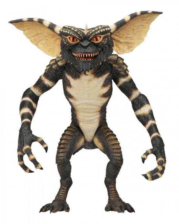Gremlins - Ultimate Actionfigur - Gremlin