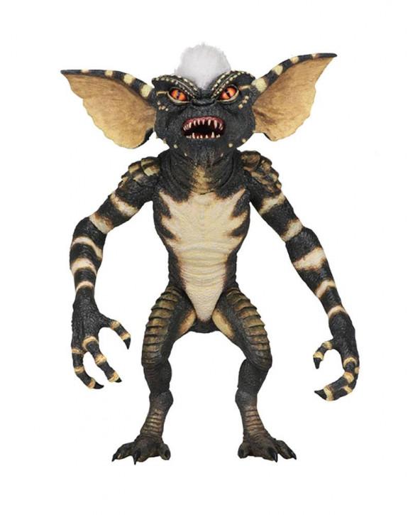 Gremlins - Ultimate Actionfigur - Stripe