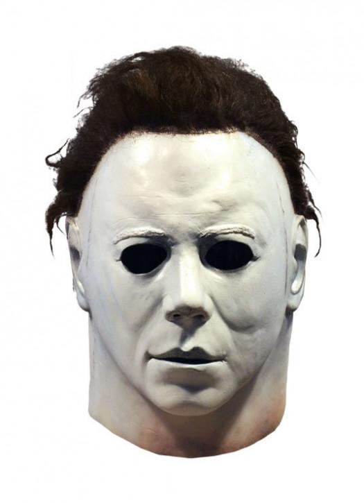 Halloween 1978 - Latex Maske - Michael Myers