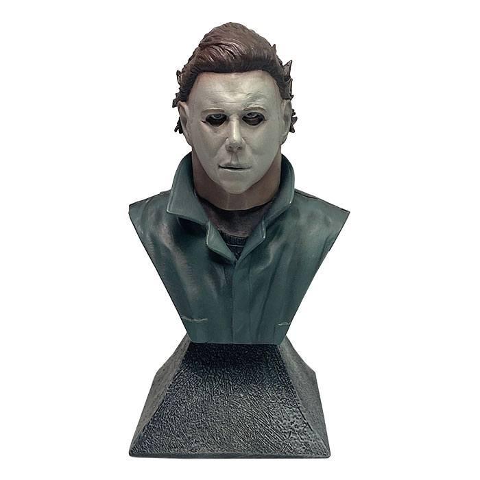 Halloween 1978 - Mini Büste - Michael Myers