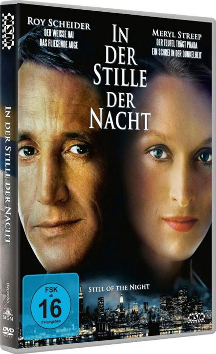 In der Stille der Nacht [DVD]
