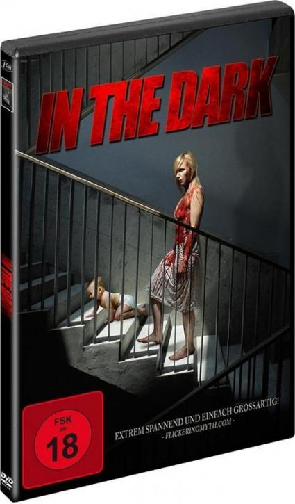 In the Dark [DVD]