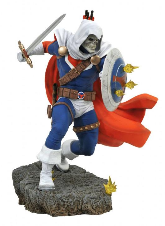 Marvel Comic - Gallery PVC Statue - Taskmaster