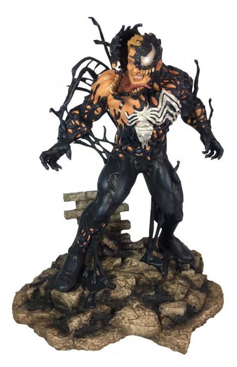 Marvel Comic - Gallery PVC Statue - Venom