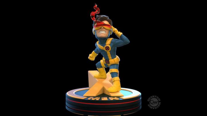 Marvel - Q-Fig Diorama - Cyclops