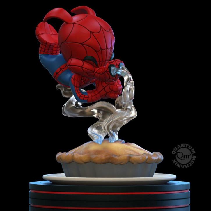 Marvel - Q-Fig Diorama - Spider-Ham