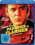 Paradies in Flammen [Blu-ray]