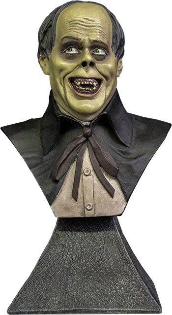 Universal Monsters - Mini Büste - Phantom der Oper