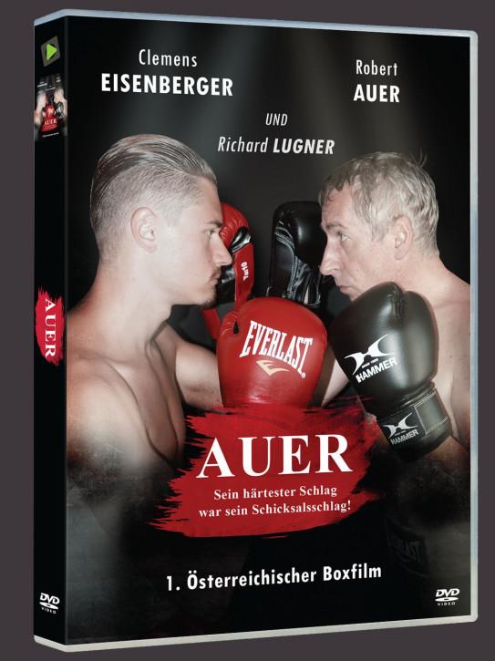 Auer [DVD]