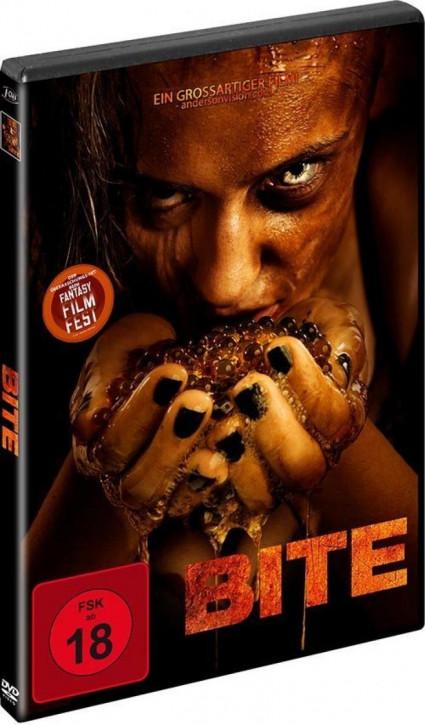 Bite [DVD]