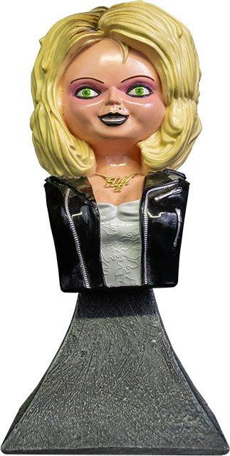 Chucky und seine Braut: Tiffany - Mini Büste