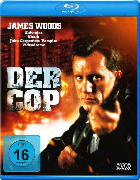 Der Cop [Blu-ray]