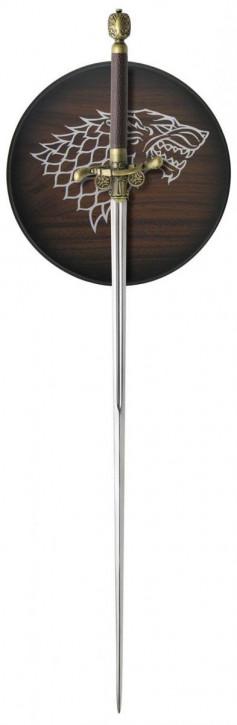 Game of Thrones Replik 1/1 - Needle Schwert der Arya Stark