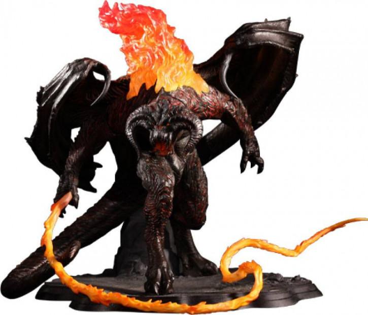 Herr der Ringe Actionfigur - Balrog