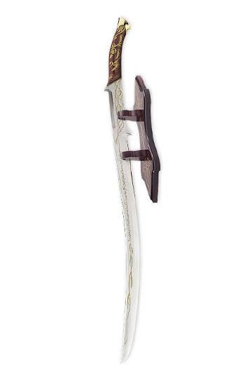 Herr der Ringe Replik 1/1 - Arwens Schwert Hadhafang