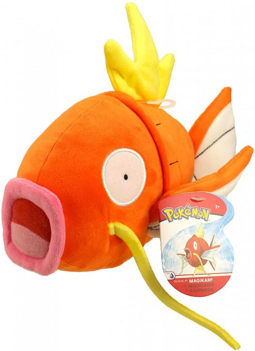Pokemon - Karpador Plüschtier