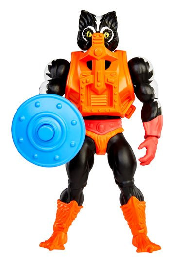Masters of the Universe Origins Actionfigur 2021 - Stinkor