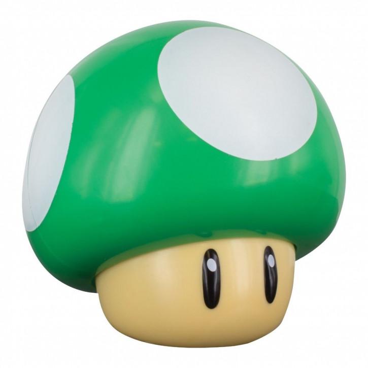 Leuchte - Super Mario Bros.: 1 Up