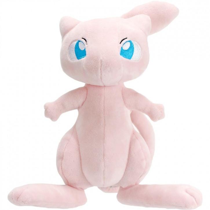 Pokemon - Mew Plüschtier