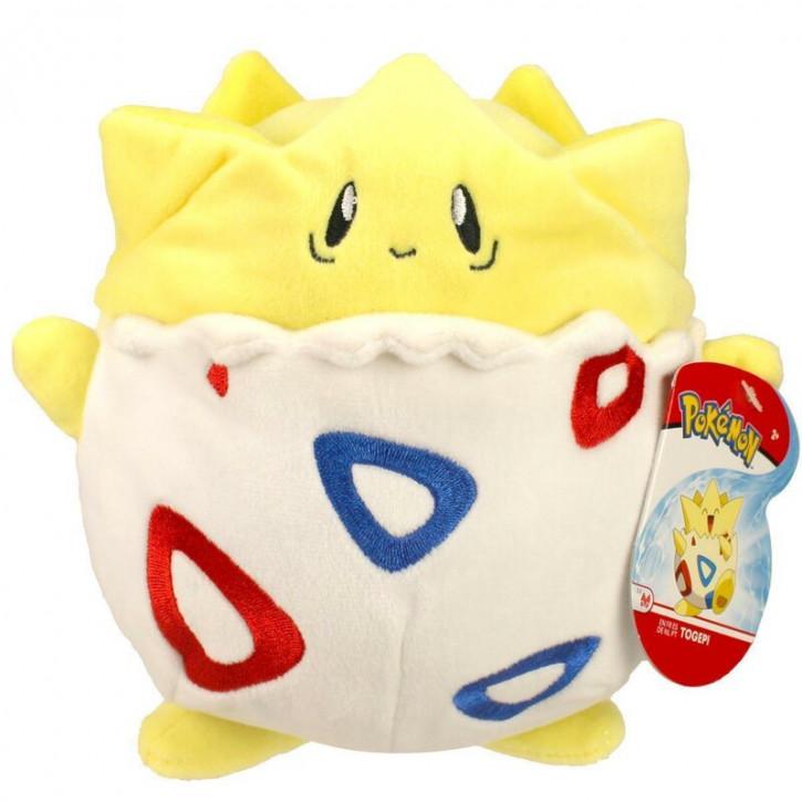 Pokemon - Togepi Plüschtier