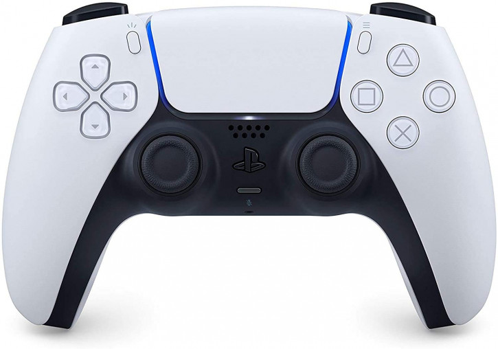 Sony DualSense Wireless-Controller [PS5]