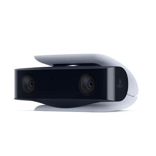 Sony HD-Kamera [PS5]