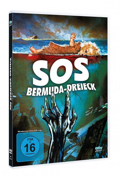 SOS Bermuda-Dreieck [DVD]