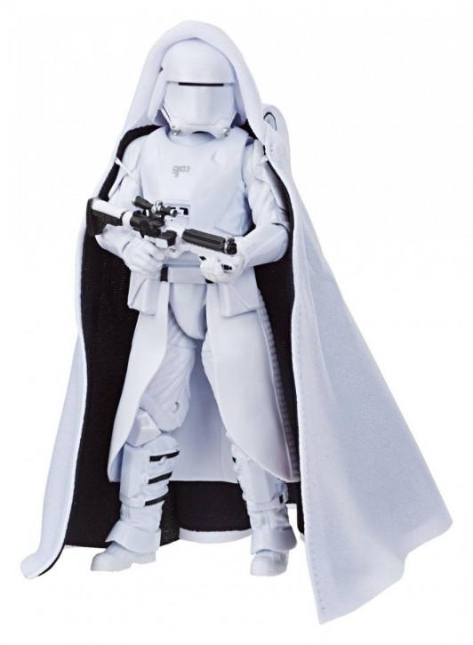 Star Wars - The Black Series - First Order Elite Snowtrooper
