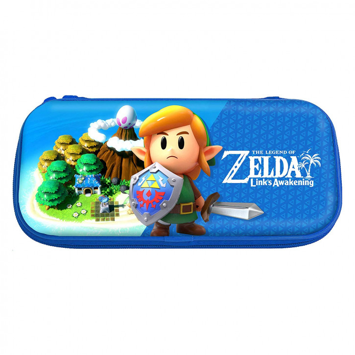 The Legend of Zelda: Link's Awakening Hard Case [Nintendo Switch]