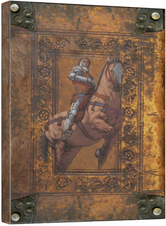 Tower of London - Der Massenmörder von London - Limited Mediabook Edition - Cover B [DVD]