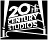Hersteller: 20th Century Fox