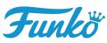 Hersteller: FunKo