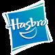 Hersteller: Hasbro