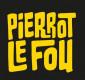 Hersteller: Pierrot Le Fou