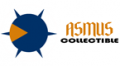 Hersteller: Asmus Collectible Toys