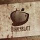 Hersteller: Birnenblatt